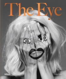 The Eye by Fotografiska, Hardback Book