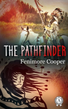 The pathfinder, EPUB eBook