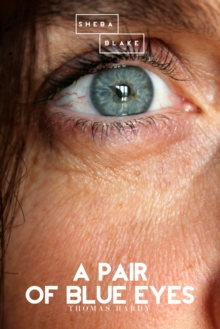 A Pair of Blue Eyes, EPUB eBook