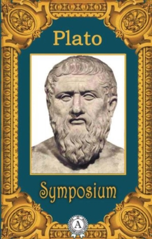 Symposium, EPUB eBook