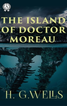 The Island of Doctor Moreau, EPUB eBook