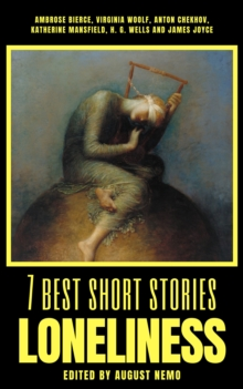 7 best short stories - Loneliness, EPUB eBook