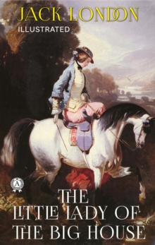 The Little Lady of the Big House, EPUB eBook