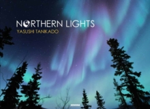 Northern Lights, Hardback Book