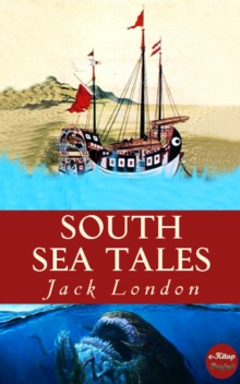 South Sea Tales, EPUB eBook