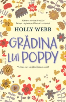 Gradina Lui Poppy, EPUB eBook