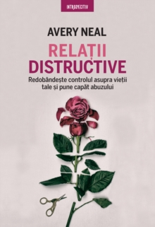 Relatii distructive, EPUB eBook