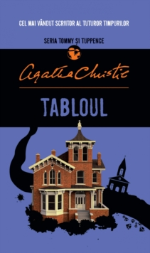 Tabloul, EPUB eBook