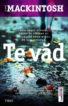 Te Vad, EPUB eBook