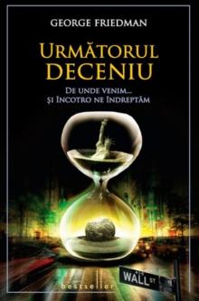 read Verschollen 2005