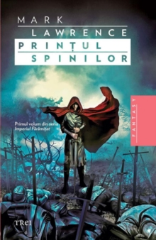 Printul spinilor, EPUB eBook