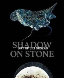 Shadow on Stone : The Art of Lili Orszag, Hardback Book