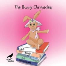 The Bunny Chronicles, Paperback / softback Book