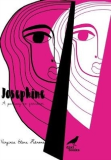 Josephine / A Pathway To Freedom, Paperback Book