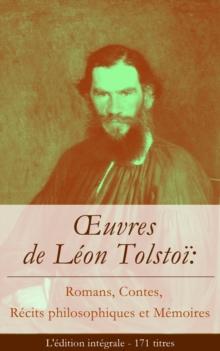 Resurreccion Leon Tolstoi Epub