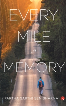Every Mile a Memory, Paperback Book