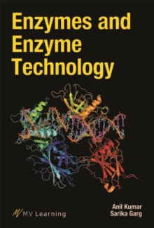 Enzymes and Enzyme Technology, Paperback Book