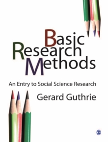 Pdf research basics of the social