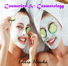 Cosmetics & Cosmetology, PDF eBook