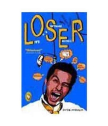 Loser : Life of a Software Engineer, Paperback Book