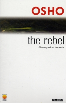 The Rebel, Paperback Book