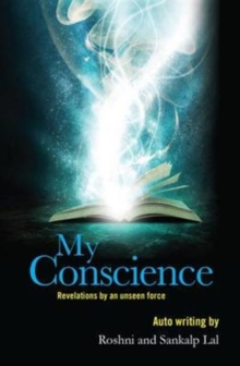 My Conscience, Paperback Book