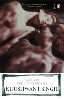 Paradise and Other Stories, EPUB eBook