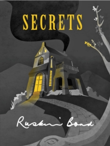 Secrets, EPUB eBook