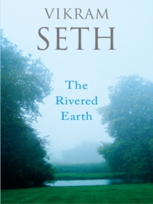 The Rivered Earth, EPUB eBook