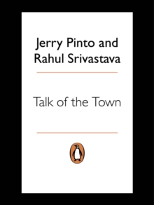 Talk of the Town, EPUB eBook
