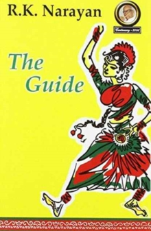 The Guide, Paperback Book