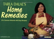 Home Remedies, Paperback Book