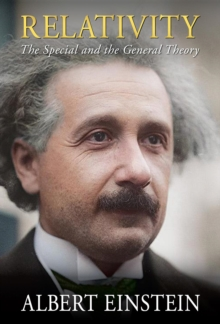 Special Theory Of Relativity Ebook