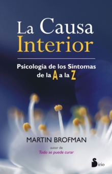 La causa interior, EPUB eBook