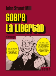 Sobre la libertad, EPUB eBook
