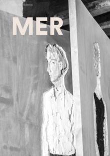 Collection MER, Paperback Book