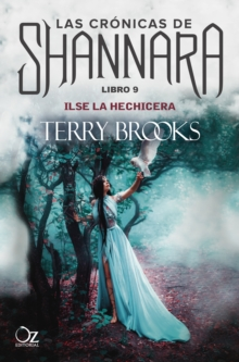 Ilse la hechicera, EPUB eBook
