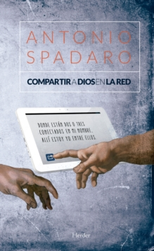 Compartir a Dios en la red, EPUB eBook