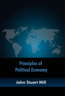 Principles of Political Economy, EPUB eBook