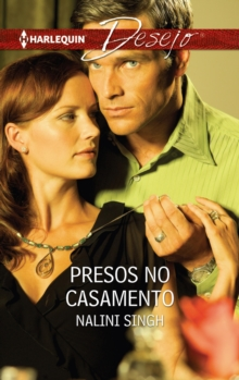 Presos no casamento, EPUB eBook