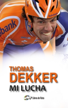 Thomas Dekker, EPUB eBook