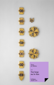 ?Tan largo me lo fiais?, EPUB eBook