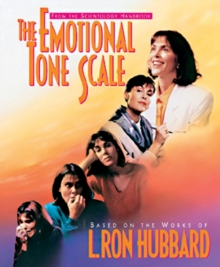 The Emotional Tone Scale, Pamphlet Book