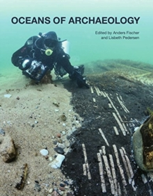 Oceans of Archaeology, Hardback Book