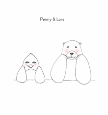 Penny and Lars,  Book
