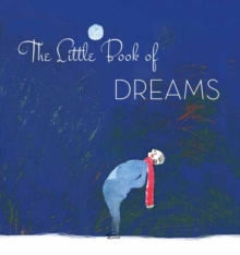 Little Book of Dreams, the,  Book