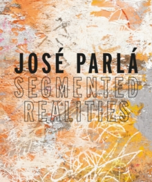 Segmented Realities, Hardback Book