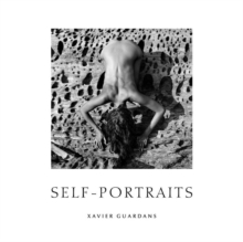 Self-Portraits, Hardback Book