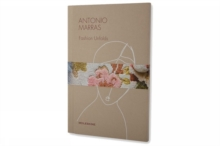 Antonio Marras: : Fashion Unfolds, Paperback Book