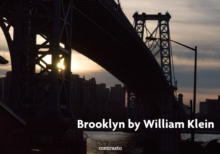 Brooklyn + Klein, Hardback Book
